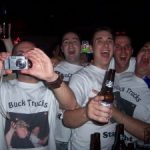 Bachelor-Party-300×225