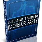 BachelorParty_s